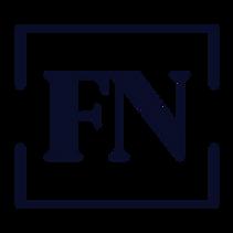 Branded FN.png