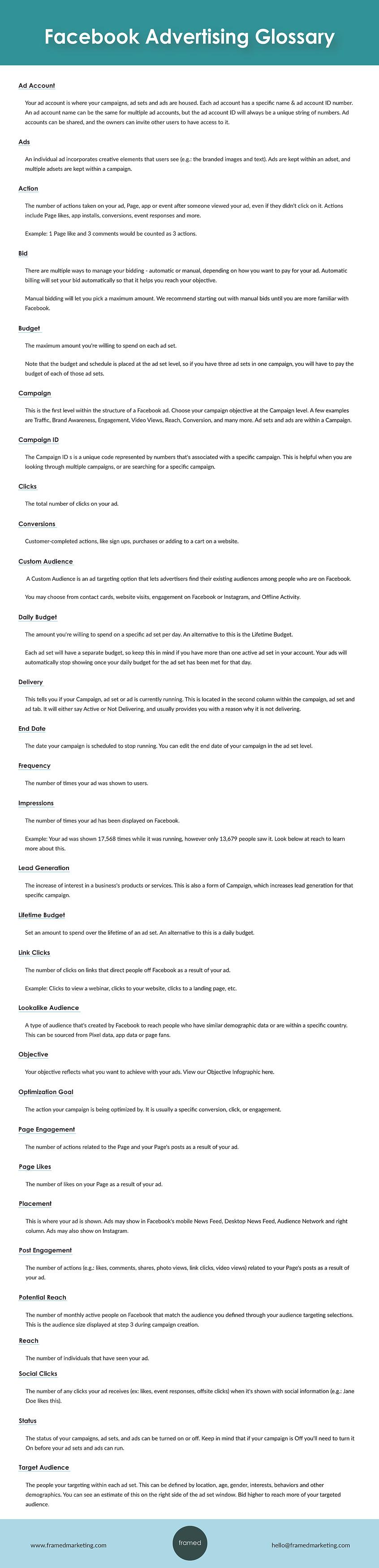 FB Ad Glossary.jpg