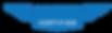 AS9100 Logo