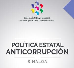 PEA Sinaloa