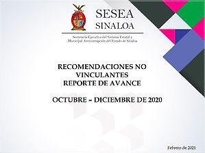 RNV Oct-Dic 20