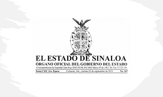 Captura de Pantalla 2021-09-03 a la(s) 18.52.43.png