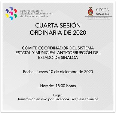 Captura de Pantalla 2020-12-08 a la(s) 1