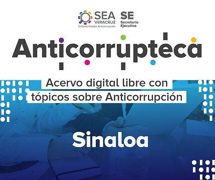 SEAV-ANTICORRUPTECA-336-28025.jpg