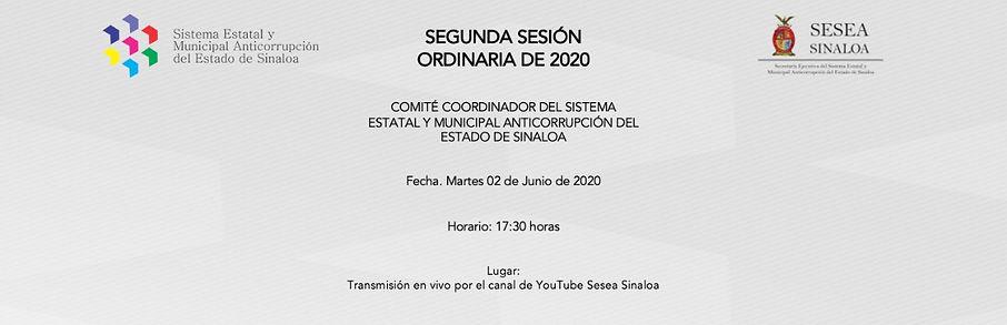 2da%20sesion%20CC%2020_edited.jpg