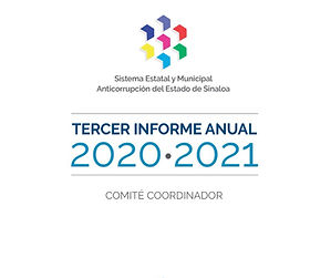 Captura%20de%20Pantalla%202021-06-12%20a