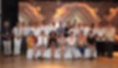 Captura de Pantalla 2019-05-23 a la(s) 1