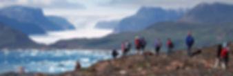 Lo-mejor-de-Groenlandia.jpg