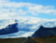 Viajes a Islandia vuelta nivel 1.jpg