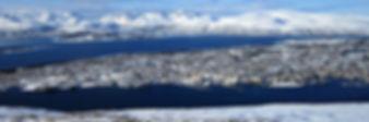 Viaje-a-Tromso-2.jpg