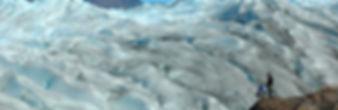 Groenlandia-Mil-flores.jpg