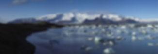 Viaje-a-Islandia-n2.jpg