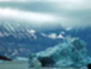 Index-Groenlandia-Mejor.jpg