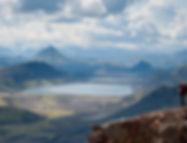 Viajes a Islandia vuelta nivel 2.jpg