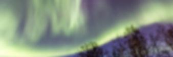 Viajes-Finlandia-aurora-bor.jpg