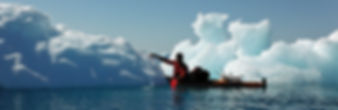 Groenlandia-Qooroq-Mellem.jpg