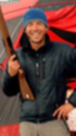 Cesar-Asensio-(1).jpg