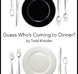 guess who's coming to dinner.jpg