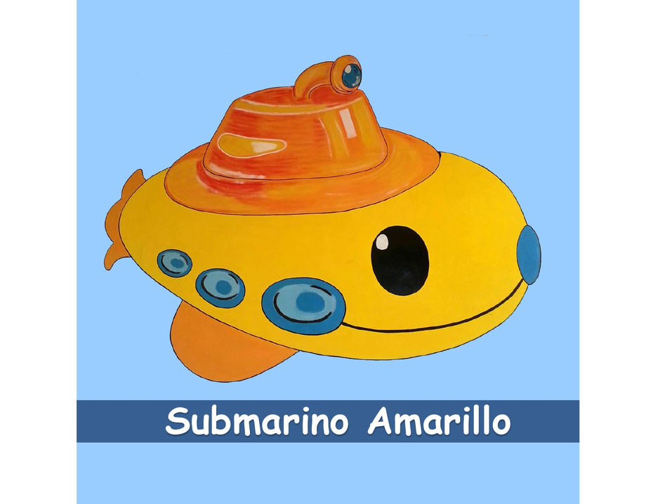 Submarino amarillo.jpg