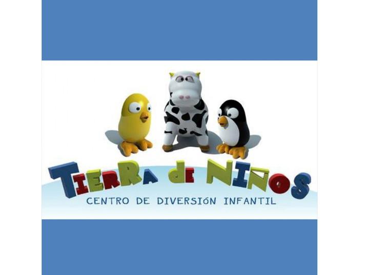Tienda_de_Niños.jpg
