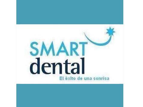 Smart Dental.jpg