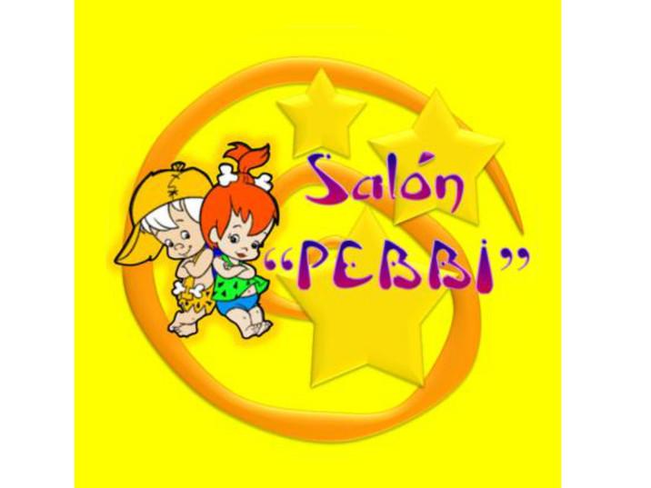 Salon Pebbi.jpg