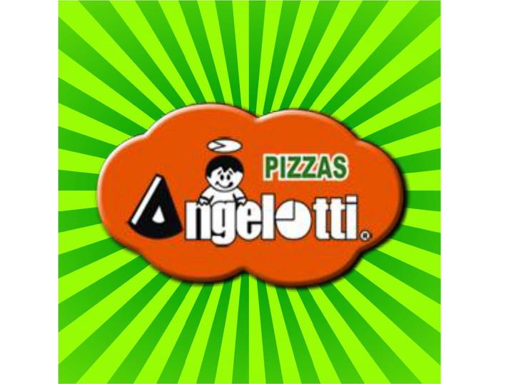 Pizzas Angelotti.jpg