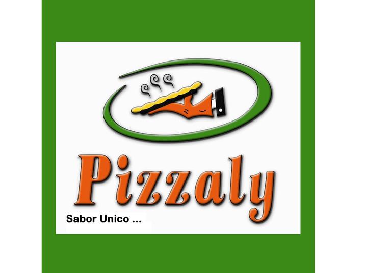 Pizzaly.jpg