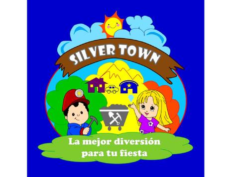 Silver Town.jpg