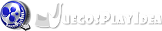 Logo de juegos infantiles tubulares toboganes tirolesas areas de bebes.png