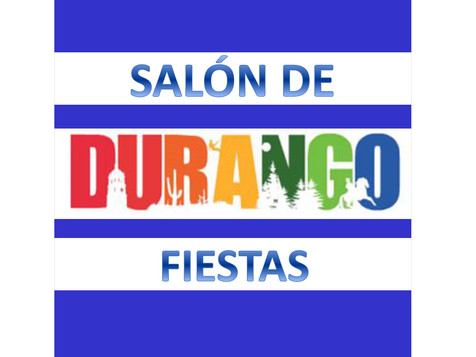 Salon Durango.jpg
