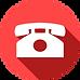 phone-1459352_960_720 (1).png