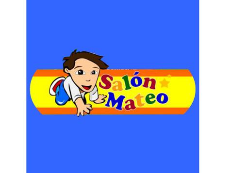Salon Ma.jpg