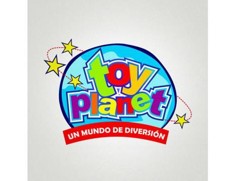 Toy Planet.jpg