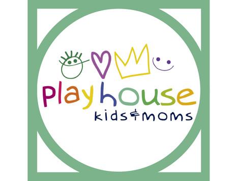 Playhouse kids moms.jpg