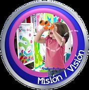 mision y vision.png