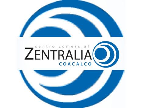 Zentralia.jpg