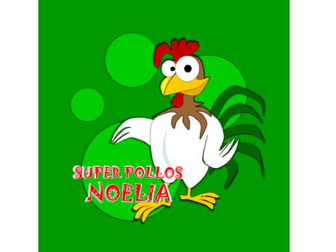 Super Pollos Noelia.jpg