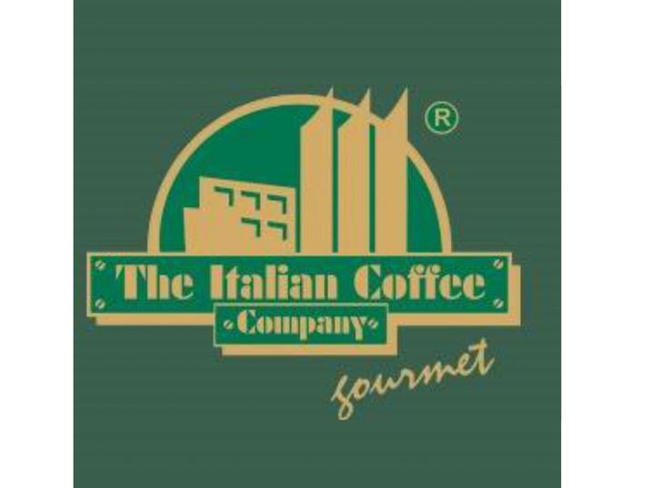 The italian Coffe.jpg