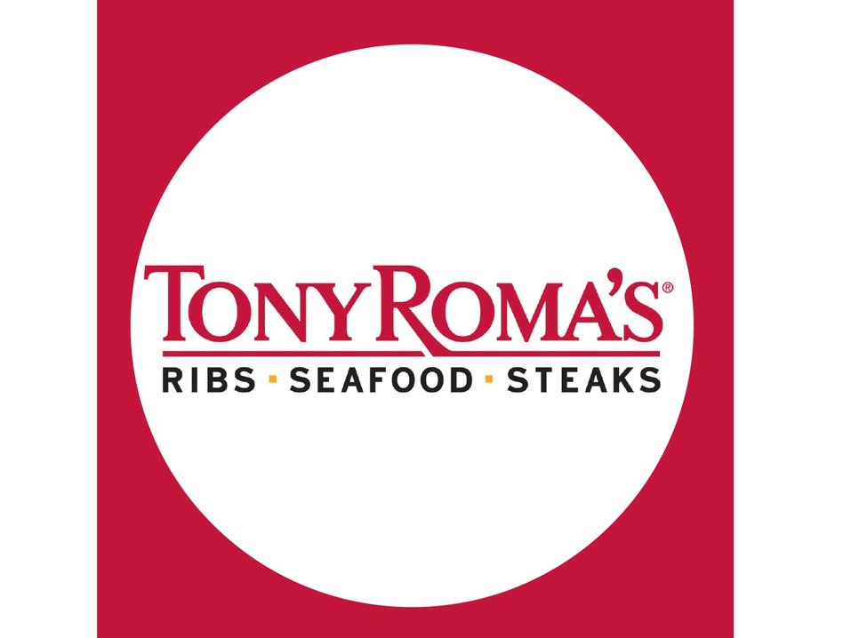 Tony Romas.jpg
