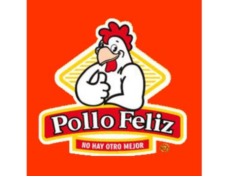 Pollo Feliz.jpg