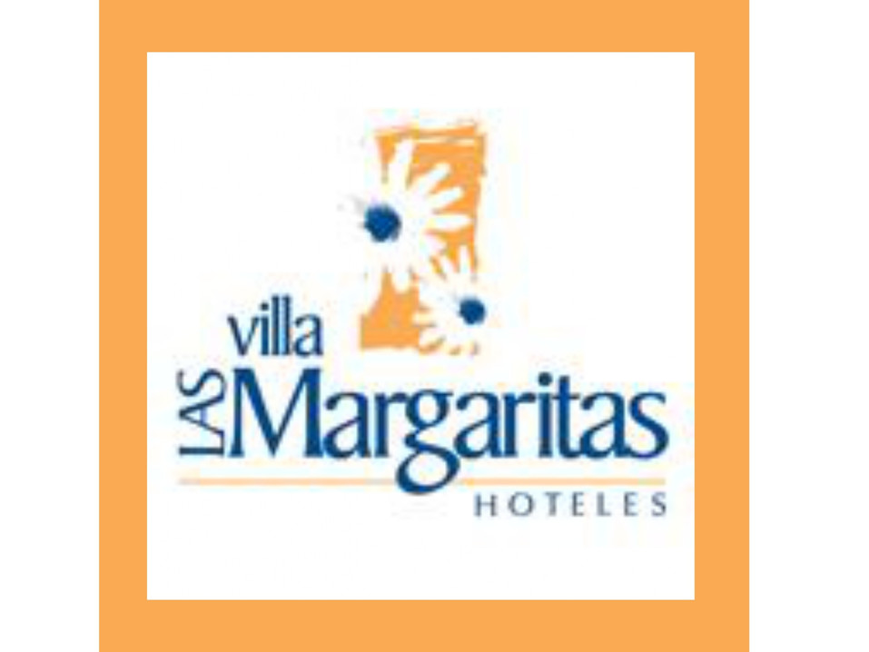 Villa Las Margaritas.jpg