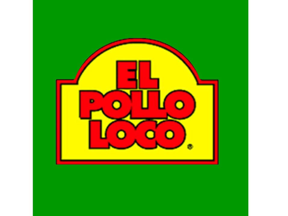 Pollo Loco.jpg
