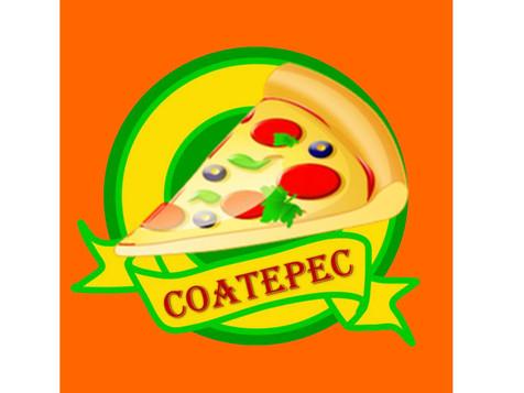 Pizza Coatepec.jpg