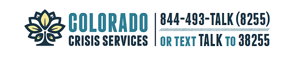 coloradocrisisservices.png
