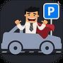 parkinghero_logo.png