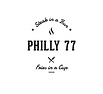 PHILLY-77_edited.png