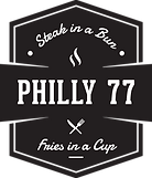 LOGO_PHILLY.png
