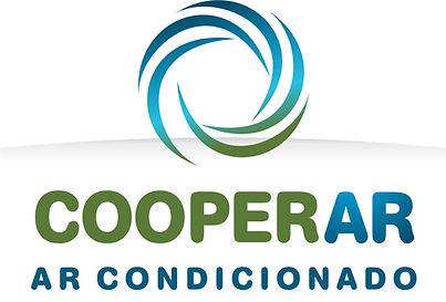 Cooperar instalação e manutenção de ar condicionado, em Goiânia, Goiás