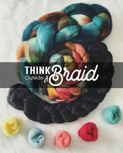 Think Outside the Braid